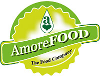 Amore Food The Food Company