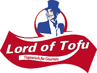 Lord of Tofu