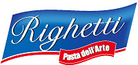 Righetti Pasta dell'Arte